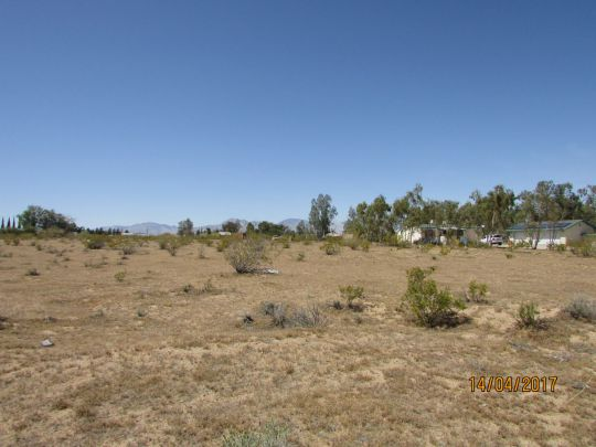 Photo for Ridgecrest, CA 93555 (MLS # 1953127)