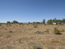 Tiny photo for Ridgecrest, CA 93555 (MLS # 1953127)