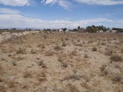 Tiny photo for Ridgecrest, CA 93555 (MLS # 1953266)
