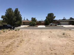Tiny photo for Ridgecrest, CA 93555 (MLS # 1953349)