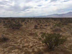 Tiny photo for Ridgecrest, CA 93555 (MLS # 1953514)