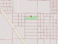 Tiny photo for Ridgecrest, CA 93555 (MLS # 1953516)
