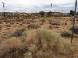 Tiny photo for Ridgecrest, CA 93555 (MLS # 1953521)