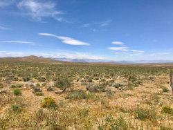Photo of Ridgecrest, CA 93555 (MLS # 1953556)