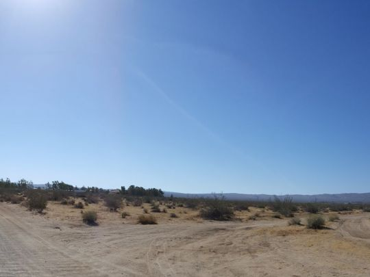 Photo for Ridgecrest, CA 93555 (MLS # 1953565)
