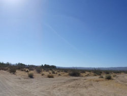 Photo of Ridgecrest, CA 93555 (MLS # 1953565)