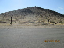 Photo of Ridgecrest, CA 93555 (MLS # 1953574)