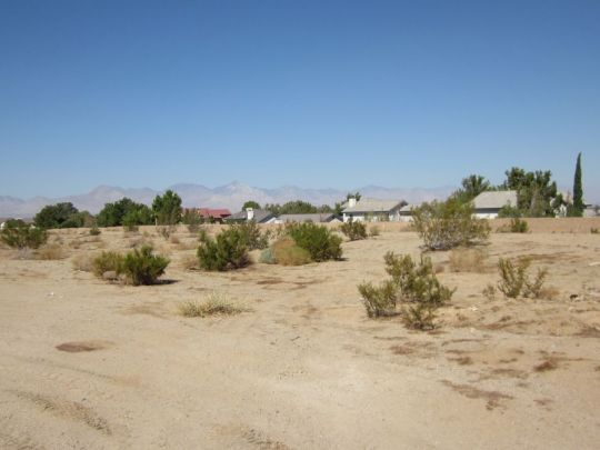 Photo for Ridgecrest, CA 93555 (MLS # 1953725)