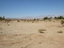 Tiny photo for Ridgecrest, CA 93555 (MLS # 1953725)