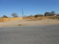 Photo of Ridgecrest, CA 93555 (MLS # 1953745)