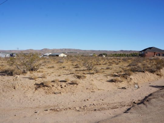 Photo for Ridgecrest, CA 93555 (MLS # 1953749)
