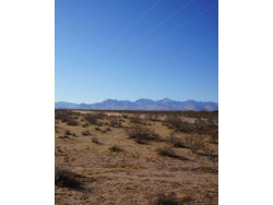 Tiny photo for Ridgecrest, CA 93555 (MLS # 1953749)