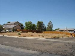 Photo of Ridgecrest, CA 93555 (MLS # 1953796)