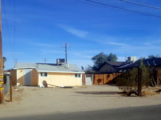 Photo for Ridgecrest, CA 93555 (MLS # 1953927)
