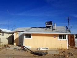 Tiny photo for Ridgecrest, CA 93555 (MLS # 1953927)