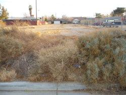Photo of Ridgecrest, CA 93555 (MLS # 1953996)