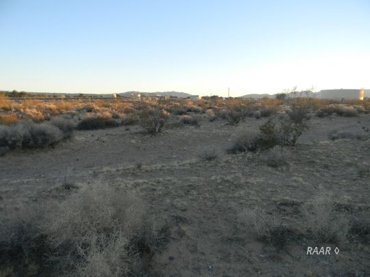 Photo for Ridgecrest, CA 93555 (MLS # 1954139)