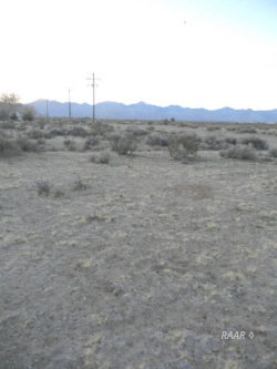Tiny photo for Ridgecrest, CA 93555 (MLS # 1954139)