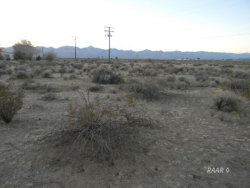Tiny photo for 454-090-02-W Ward Ave, Ridgecrest, CA 93555 (MLS # 1954139)