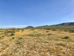 Tiny photo for Ridgecrest, CA 93555 (MLS # 1954214)