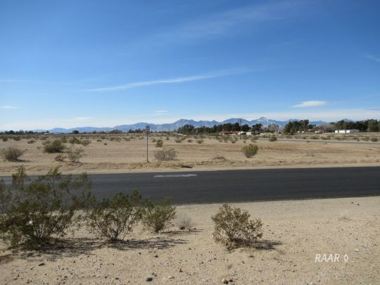 Photo for Ridgecrest, CA 93555 (MLS # 1954263)
