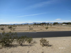 Tiny photo for Ridgecrest, CA 93555 (MLS # 1954263)