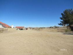 Tiny photo for Ridgecrest, CA 93555 (MLS # 1954265)