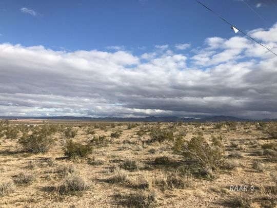 Photo for Inyokern, CA 93555 (MLS # 1954270)