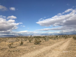 Tiny photo for Inyokern, CA 93555 (MLS # 1954270)