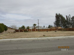 Tiny photo for Ridgecrest, CA 93555 (MLS # 1954317)