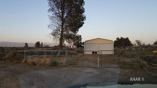Photo for Inyokern, CA 93527 (MLS # 1954412)