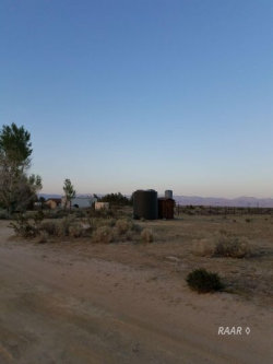 Tiny photo for Inyokern, CA 93527 (MLS # 1954412)