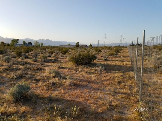 Photo for Inyokern, CA 93527 (MLS # 1954414)