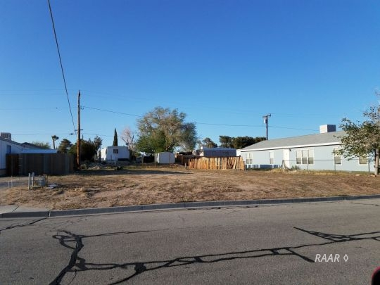 Photo for Ridgecrest, CA 93555 (MLS # 1954416)