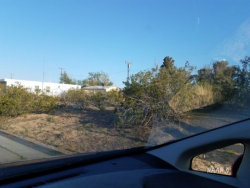 Tiny photo for Ridgecrest, CA 93555 (MLS # 1954416)