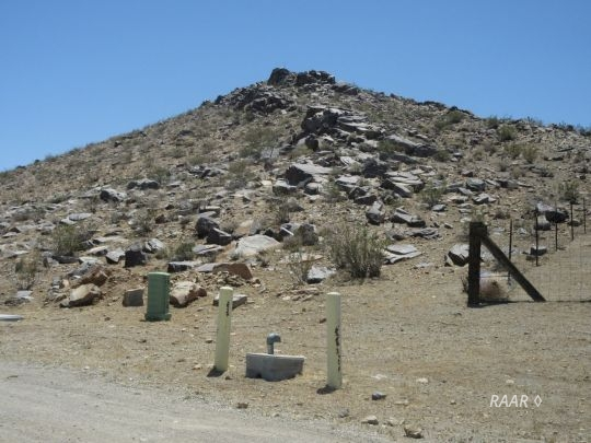 Photo for Ridgecrest, CA 93555 (MLS # 1954511)