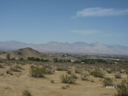 Tiny photo for Ridgecrest, CA 93555 (MLS # 1954511)