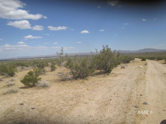 Photo for Inyokern, CA 93527 (MLS # 1954528)