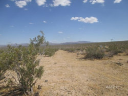 Tiny photo for Inyokern, CA 93527 (MLS # 1954528)