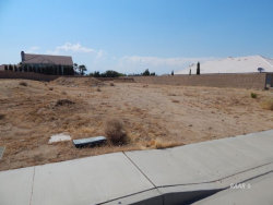 Photo of Ridgecrest, CA 93555 (MLS # 1954650)