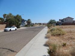 Tiny photo for Ridgecrest, CA 93555 (MLS # 1954650)