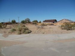 Photo of Ridgecrest, CA 93555 (MLS # 1954661)