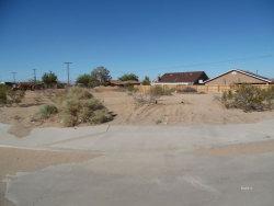 Photo of Ridgecrest, CA 93555 (MLS # 1954661)