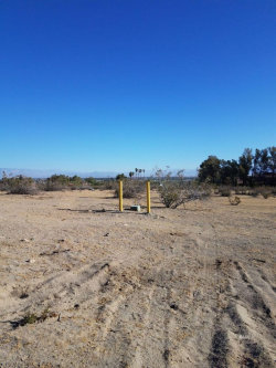 Photo of Ridgecrest, CA 93555 (MLS # 1954670)