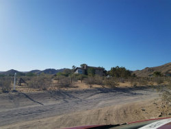 Tiny photo for Ridgecrest, CA 93555 (MLS # 1954670)