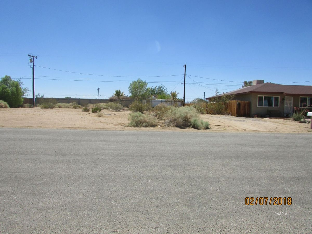 Photo for Ridgecrest, CA 93555 (MLS # 1954757)