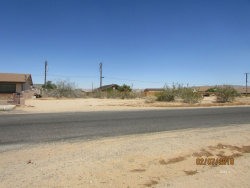 Tiny photo for Ridgecrest, CA 93555 (MLS # 1954757)