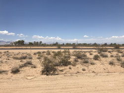 Photo of Ridgecrest, CA 93555 (MLS # 1954829)