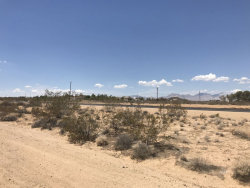 Tiny photo for 511-102-12 S. China Lake Blvd, Ridgecrest, CA 93555 (MLS # 1954829)