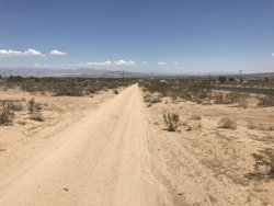 Tiny photo for 511-082-06 S. China Lake Blvd, Ridgecrest, CA 93555 (MLS # 1954832)